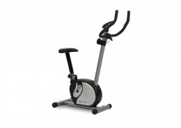 bici magnetica ollas gm