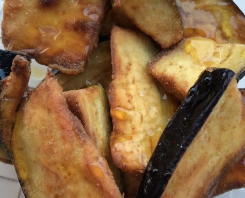 Colchones tempura