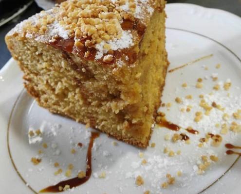 receta bundt cake olla gm