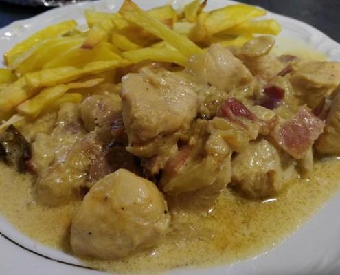 receta_pollo_olla_gm