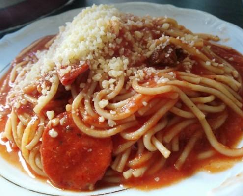 espaguetis-olla-gm