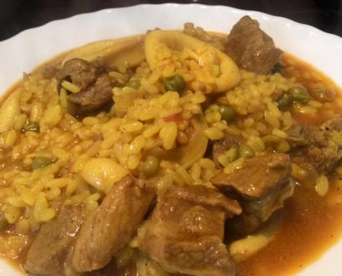 arroz-caldoso-olla-gm