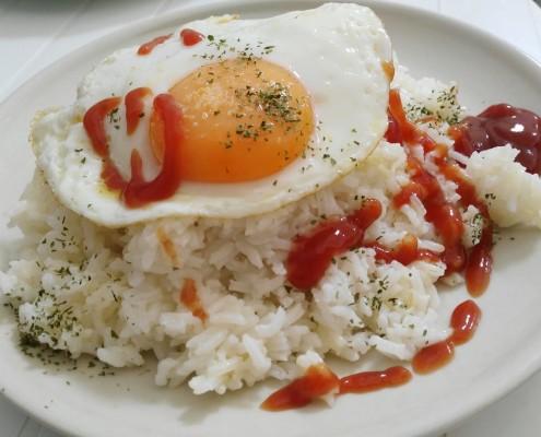 arroz-a-la-cubana-olla-gm