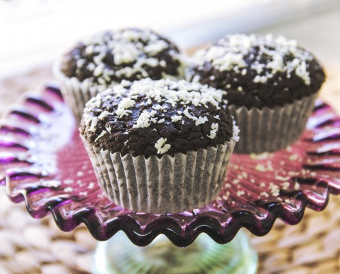 muffins_chocolate_ollas_gm
