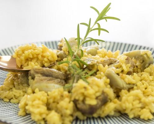 arroz_ollas_gm