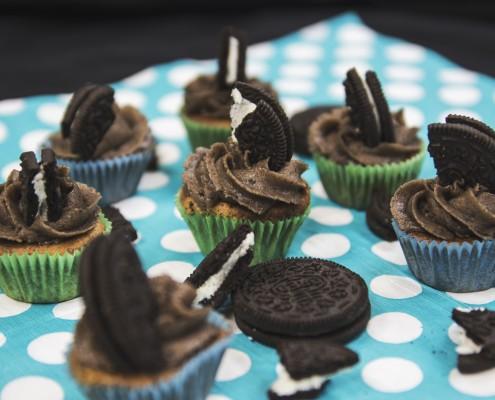 cupcakes_ollas_gm