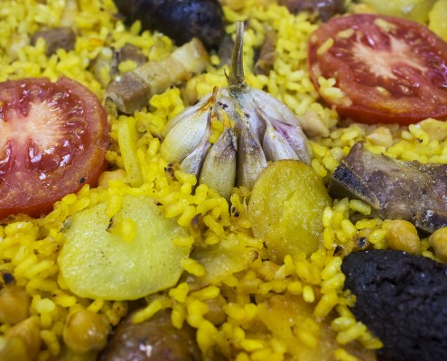 arroz-horno-ollas-gm