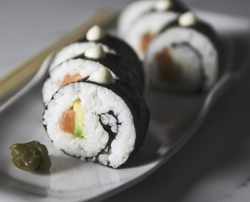 arroz-sushi-olla-gm