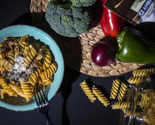 pasta-ollas-gm