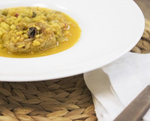 arroz-caldoso-ollas-gm