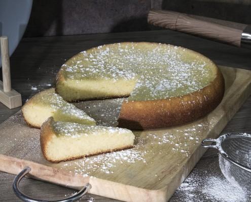 tarta-queso-ollas-gm