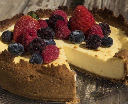 new-york-cheesecake-ollas-gm
