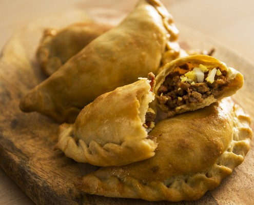 Empanadillas-criollas-ollas-gm