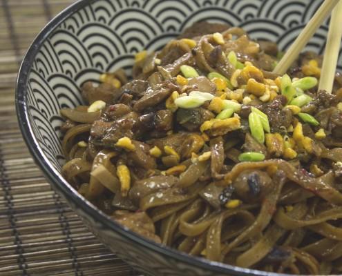 noodles-ollas-gm