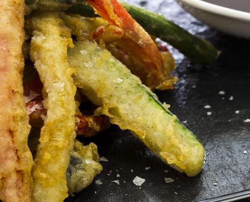 tempura verduras ollas gm