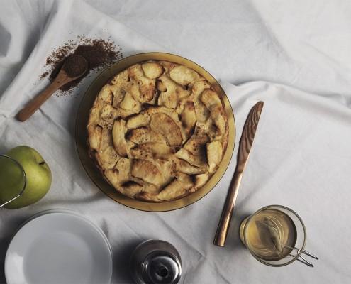 tortilla de manzana_02.j_postrespg