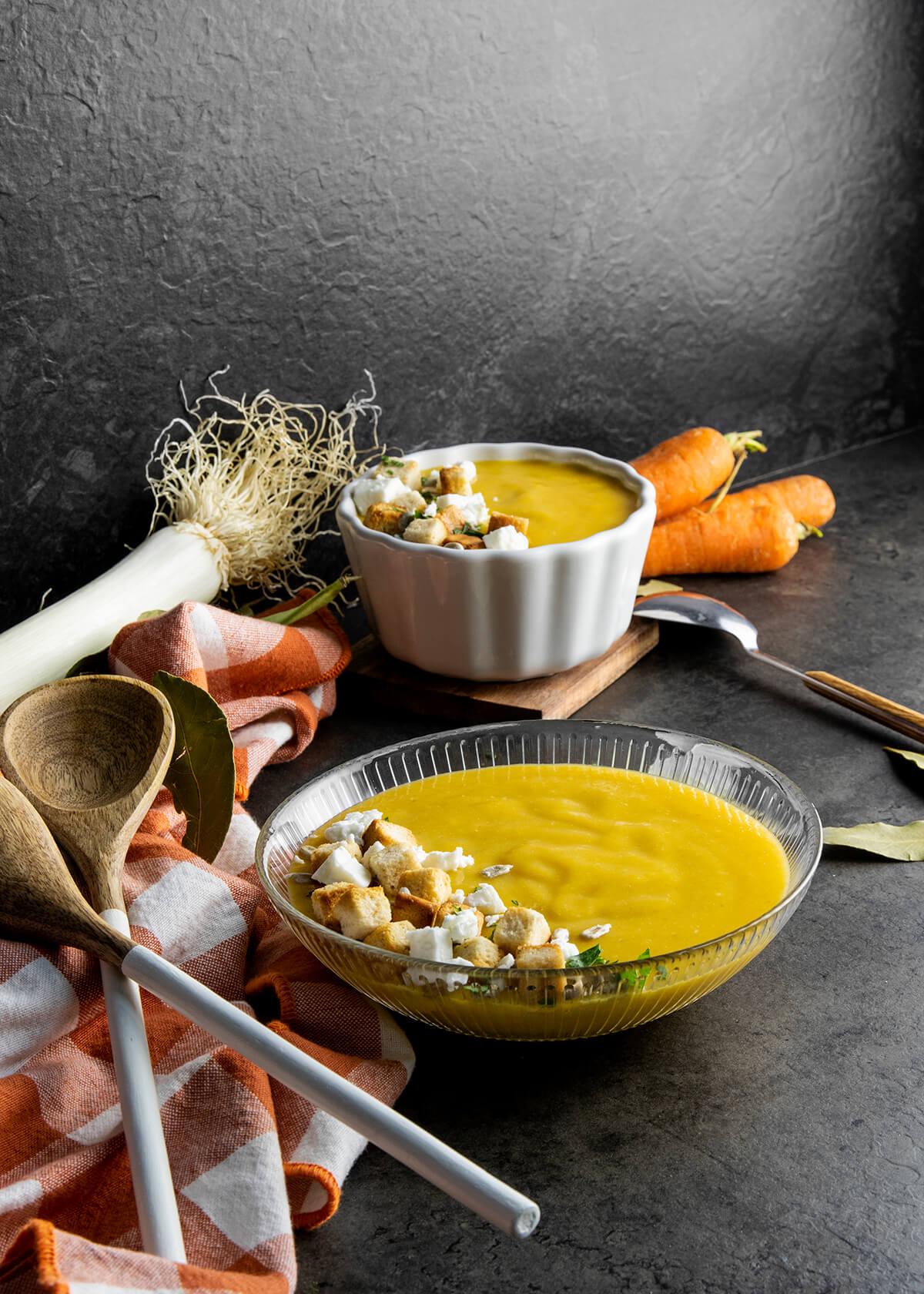 OllaGM_Guiso_Crema de verduras_RRSS