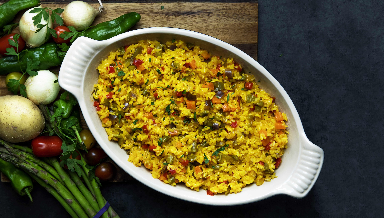 OllaGM_arroz_Arroz con verduras_HQ-min
