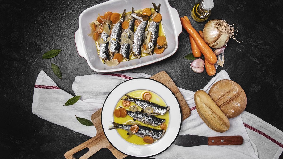 sardinas en escabeche_escalfar_ollagm_RRSS