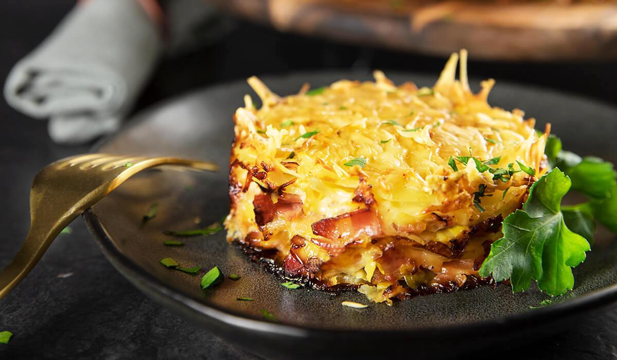 OllaGM_Horno_Lasaña de patata, puerro, queso y panceta_RRSS (1)