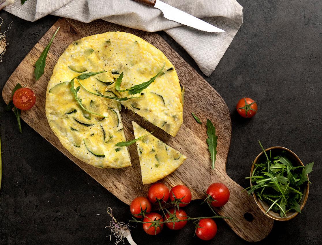 OllaGM_Plancha_Tortilla de calabacín_RRSS