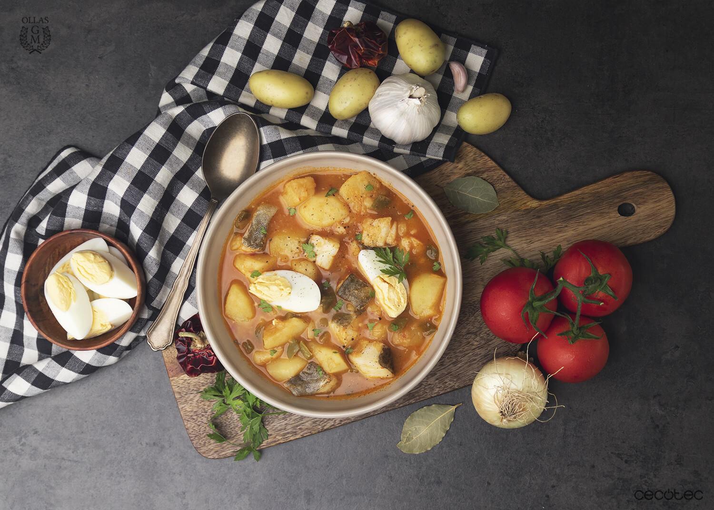 patatas con bacalao olla (1)