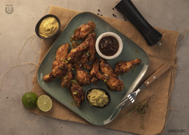 alitas de pollo (1)