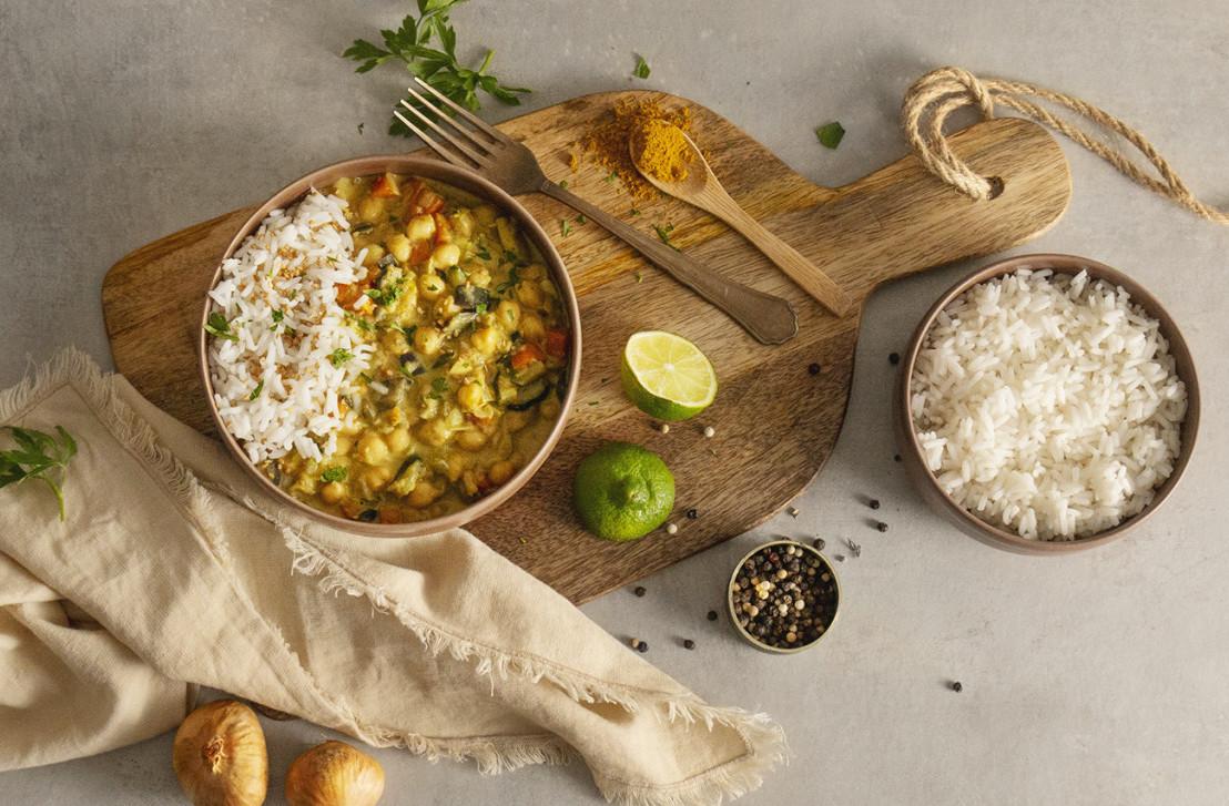 curry de carbanzos copia