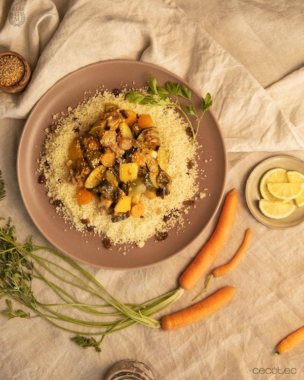 OllaGM_Cuscus de pollo con verduras_RRSS-min