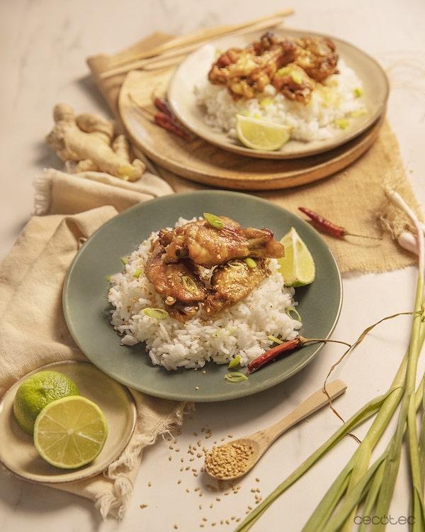 OllaGM_Turbo_Alitas de pollo estilo oriental_RRSS-min-min