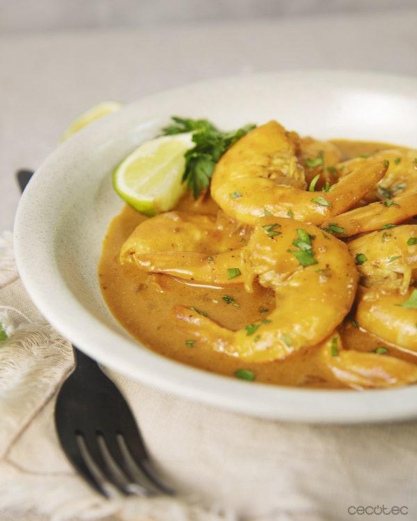 OllaGM_Plancha_Langostinos al curry_RRSS-min